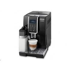DeLonghi Ecam ECAM 350.55.B espresso