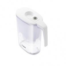 Filtračná kanvica Slim MEI 3,6l filtračná kanvica BWT