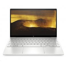 NTB HP ENVY 13-ba0003nc;13.3 FHD BV IPS;Core i7-10510U Q, 16GB DDR4; 512GB SSD;GeF MX350-2GB;usb-c;Win10,poškozený obal