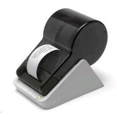 Seiko tlačiareň samolepiacich štítkov SLP620 USB, 203dpi, 70mm / s