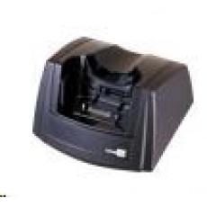 CipherLab CRD-8200 komunikačné + dobíjacia jednotka USB / RS232