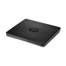 HP USB External DVDRW Drive - MEDIA