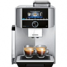 Automatický kávovar TI9553X1RW espresso SIEMENS