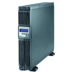 PC príslušenstvo UPS DAKER DK + 5 kVA / 5kW LEGRAND