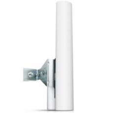 UBNT airMAX Sector Antenna AM-5G16-120 [sektorová MIMO anténa, 5GHz, 16dBi, 120°, Rocket kit]