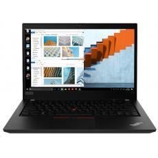 "LENOVO NTB ThinkPad T14 i  Gen2- i7-1165G7,14"" FHD IPS,16GB,512SSD,HDMI,IR+HDcam,LTE,W10P,3r onsite"