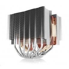 NOCTUA NH-D15S - chladič procesoru