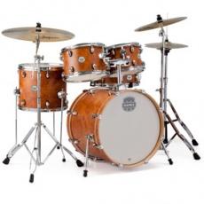 Sada bicích ST5045FIC STORM BICIA SADA MAPEX
