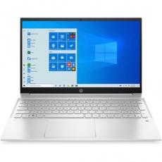 Notebook 15-eg0700nc i5-11357G7 8GB 512GB W10 HP