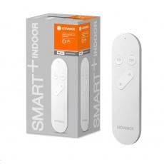 LEDVANCE SMART+ WiFi Remote Controller DIM dálkové ovládání