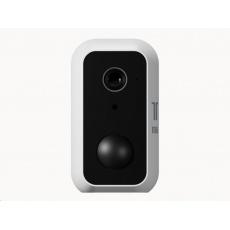 Tesla Smart Camera PIR Battery
