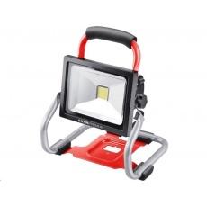 Extol Premium 8891870 SHARE20V, 1800lm, 20V Li-ion, 2000mAh