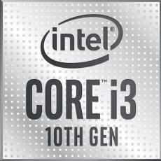 CPU INTEL Core i3-10105F, 3.70GHz, 6MB L3 LGA1200, BOX