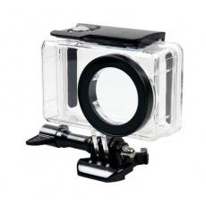 Xiaomi Mi Action Camera Waterproof Case