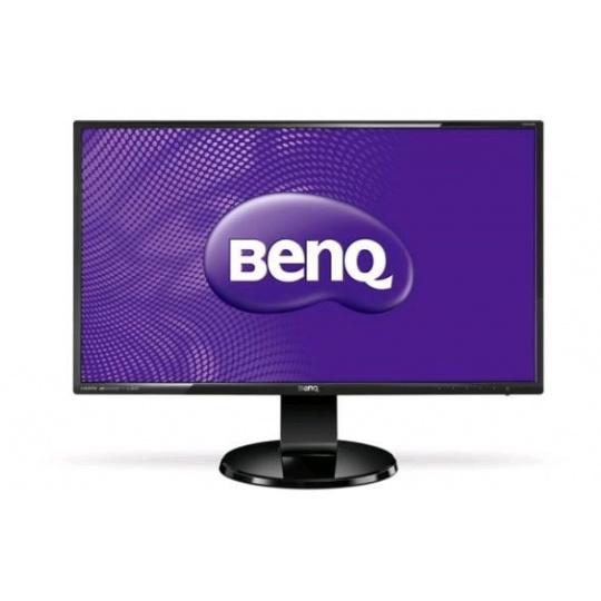 """BENQ MT GW2780 27"""",IPS,1920x1080,250 nits,3000:1,5ms GTG,D-sub / HDMI1.4 / DP1.2,repro,VESA,cable:HDMI,Glossy Black"""