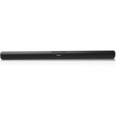 SoundBar HT-SB95 BT slim soudbar 2.0 SHARP