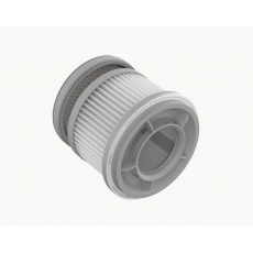 Xiaomi Mi Handheld Vacuum Cleaner HEPA Filter G9/G10