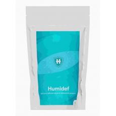 Humidef záchranný balíček proti oxidaci, velikost S