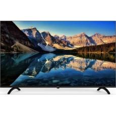 "METZ 32"" 32MTB2000, LED, 80cm, HD Ready, 50Hz, Direct LED, DVB-T2/S2/C, HDMI, USB"