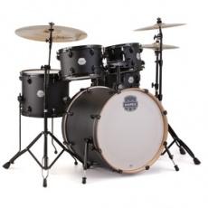 Sada bicích ST5245FBIZ STORM BICIA SADA MAPEX