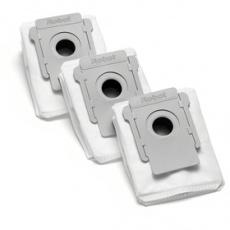 Príslušenstvo k vysávačom 4626194 Roomba náhradné vrecká iRobot