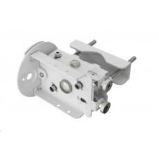 UBNT 60G-PM [Precizní držák pro AF60 a GBE-LR]