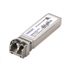 QNAP optický modul SFP+ QXP-16G2FC