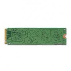 HP 512GB PCI-e 3x4 NVMe M.2 SSD