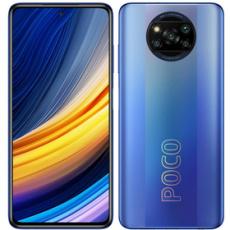 Mobilný telefón POCO X3 Pro 6,67 8/256GB Frost Blue