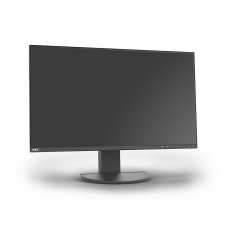 "NEC MT 24"" LCD MultiSync EA242F 24"" LCD monitor with LED backlight, 1920x1080, USB-C, DisplayPort, HDMI, USB 3.1, white"