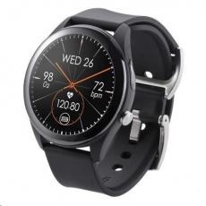 ASUS chytré hodinky VivoWatch SP