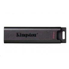 Kingston 512GB USB3.2 Gen 2 DataTraveler Max