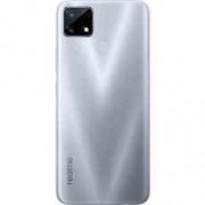 Mobilný telefón 7i DS 6,5'' 4/64GB Glory Silver REALME