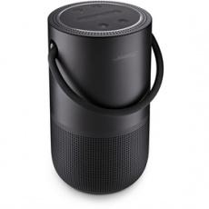 Bezdrôtový reproduktor Portable Home Speaker, čierny BOSE
