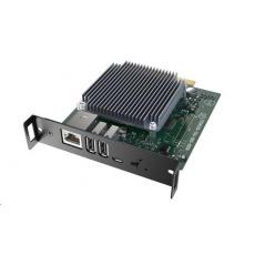 NEC Raspberry Pi Compute Module 4