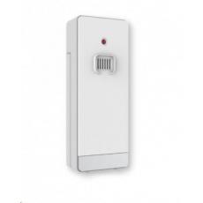 TechnoLine TX205DTH - bezdrátové čidlo k modelu WS 9050 a WS 9255