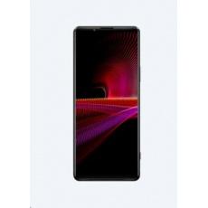Sony Xperia 1 III., 5G, fialová