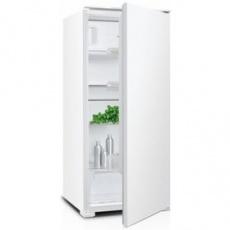 Vstavaná jednodv. chladnička GZ 8818 chladnička vst. jednod. GUZZANTI