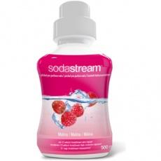 Sirup Sirup malina 500 ml SODASTREAM