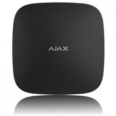 Ajax Hub 2 Plus black (20276)