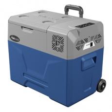 Autochladnička BX40 BLUE prenosná chladnička YETICOOL