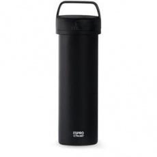 Kávovar Ultralight P0 B termoska-french p. ESPRO