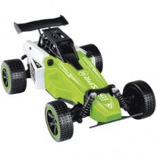 Bugina BRC 18.412 Buggy Formula BUDDY TOYS