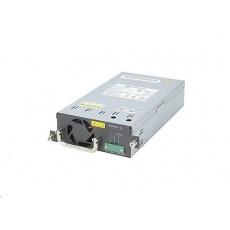 HPE 5500 150WDC Power Supply JD366BR Renew