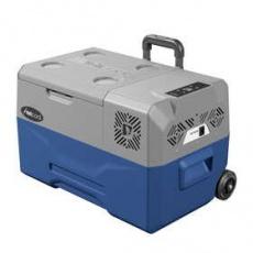 Autochladnička BX30 BLUE prenosná chladnička YETICOOL