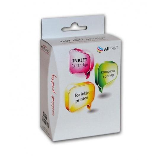 Xerox alternativní INK pro HP (D8J09A / No.980), HP OfficeJet Enterprise X585, X555 (yellow, 110ml)