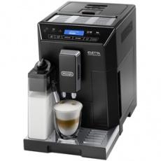 Automatický kávovar ECAM 44.660.B ESPRESSO DELONGHI