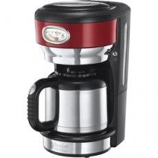 Kávovar 21710-56 kávovar RUSSELL HOBBS