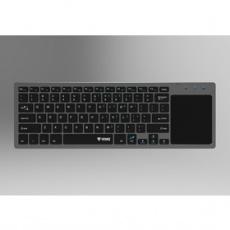 Klávesnica k TV YKB 5000US WL touchpad klávesnica YENKEE