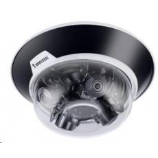 Vivotek MA9322-EHTV, 4*5Mpix, až 30sn/s, H.265, 3.7-7.7mm (88.8-40.2°), DI/DO, PoE, WDR 120dB,MicroSDXC,antivandal, IP66
